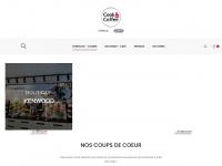 Cookandcoffee.fr