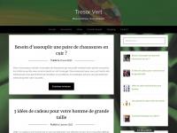 tresor-vert.com