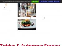 tables-auberges.com