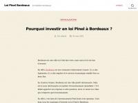 adiante-diagnostic-bordeaux.fr