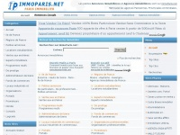 immoparis.net