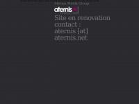 aternis.net