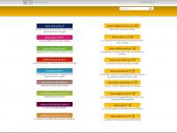 arles.fr