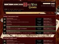 histwar.org