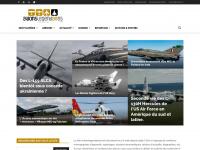 avionslegendaires.net