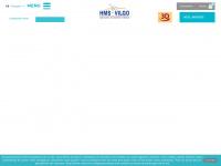 hms-vilgo.com
