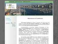 Lusoforum-des-affaires.org