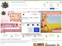 equiphorse.com