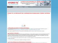 hydro-tg.pro