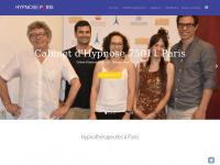 hypnose-paris.com