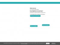 institut-uthyl.com