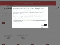 acheter-lunettes.com