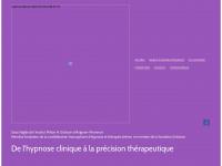 hypnose-clinique.com