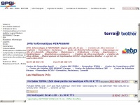 spsi-france.com