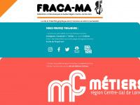 fracama.org