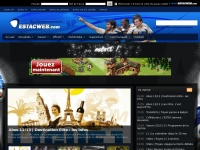 estacweb.com