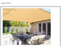 geoscript.fr