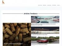 kangourox.com