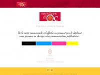 services-doc.fr