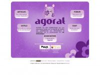Agorat.org