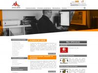 atalante-creation.com