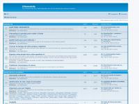 oliomobile.org
