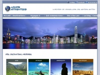 monde-authentique.com