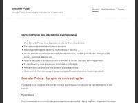 serrurier-poissy.fr