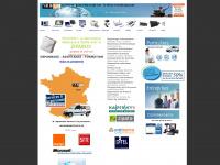 depannage-de-pc.fr