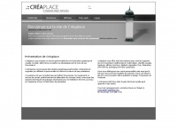 creaplace.com