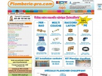 plomberie-pro.com