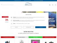 aqua-store.fr