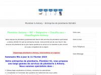 plombier-antony-92.fr