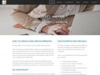gabriel-media.net