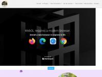 ecole-optique-lille.com