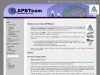 apbteam.org