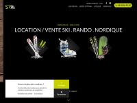 manigod-ski-ride.com