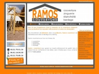 ramos-couverture.fr