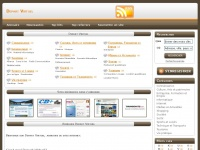 departvirtuel.com