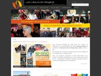valeurs-albigeois.com
