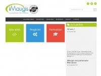imaugis.com