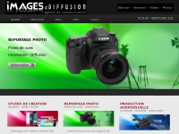 images-diffusion.com