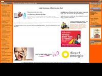 bonnesaffaires.net.free.fr