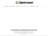 lepicerie-locavore.fr