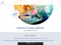sfm-clichy.fr Thumbnail