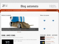 blog-automoto.fr