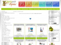 objets-pub-express.com