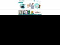 ruedesgoodies.com