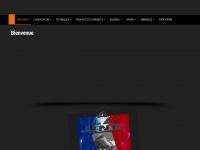 fsra.info Thumbnail