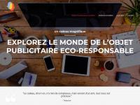 pub-ecologie.fr